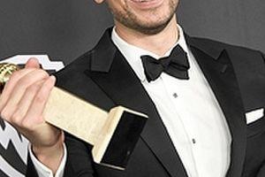 アカデミー賞6部門受賞!夢を追い続ける大切さを描いた、ワクワク胸キュン映画「ラ・ラ・ランド」