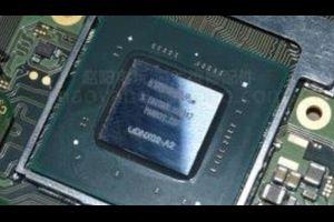 任天堂スイッチの使用チップやメモリ画像が漏れた!?使用されたハードウェアが明らかに!