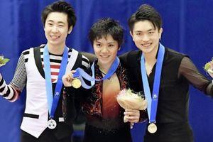 冬季アジア大会