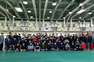 一般社団法人 日本ボクシング連盟