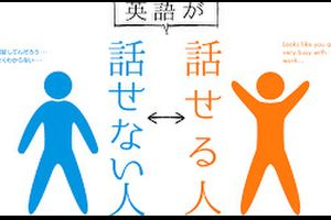 あなたも・簡単にタイ語が喋れる!