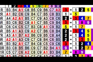 0228四日市競輪の予想