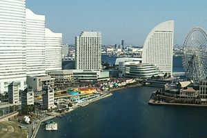 サテライト横浜予想会&取手全日本選抜終了