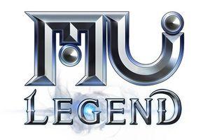 MMORPG「MU LEGEND」 韓国OBTが3月23日より開始