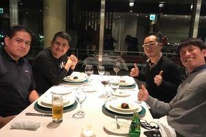 欧州と北米とUAEと日本ではたらく制御盤メーカー社長のブログ