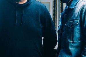 #1 HIPHOP/R&B Site - moluv
