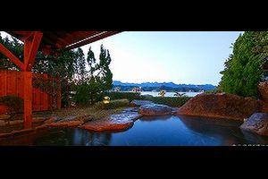 南紀勝浦温泉旅館組合ブログ