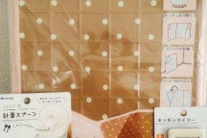 セリアで話題「ミルクパン型軽量スプーン」をキャンドウで発見!