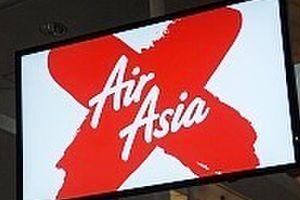 久し振りに、エアアジアの日本=バンコク線が安いぞ!29,548円程度~(往復、諸費用・受託手荷物込み)