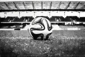 2017AFCチャンピオンズ・リーグの試合結果予想で稼げる