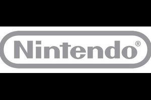 """任天堂最新ハード""""Nintendo Switch""""はWii Uや3DSとの互換性は無し、Wii Uや3DSの後継機とは違う""""まったく新しいゲーム機""""。"""