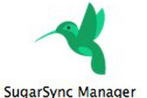 SugarSyncは、友達紹介で容量アップが何気にすごいかも