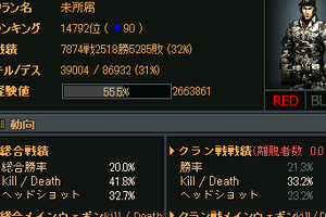 いらっしゃいませ(´・ω・`)