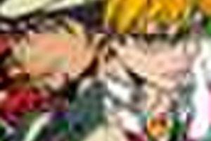 12/02のツイートまとめ