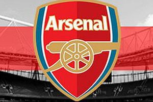 Arsenal =  Go Arsenal Go  =