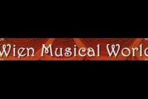 WMW: 「シカネーダー」、マーク・ザイベルト、ダンス・オブ・ヴァンパイヤ、アーサー王伝説続々入荷!