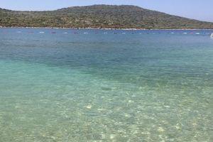 トルコから地中海を眺めながら生活するブログ