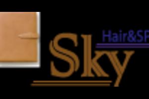 美容室Skyspaのブログ