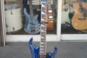 何気に好きなギタリスト その12