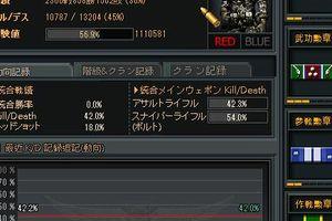最新TOP♪