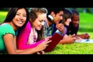 IELTS対策 【無料】 体験レッスン ~Milner International College of English
