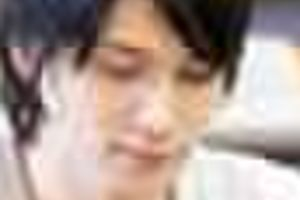 02/14のツイートまとめ
