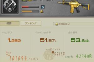 TOP記事
