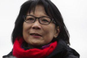 オンタリオ州議会が毎年12月13日を南京大虐殺記念日として制定するという。