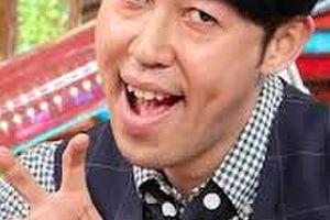 小籔千豊「ピコ太郎おもろいで!号泣議員より笑える!号泣議員よりおもろいで」