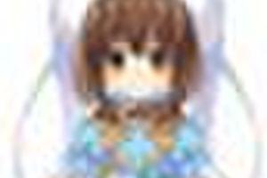 09/29のツイートまとめ