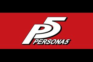 物議を醸し配信停止となった『ペルソナ5』のDLC「女神異聞録ペルソナ コス&BGM」の再配信日が11月2日に決定、名称が変更され無償に。既に購入している人には返金対応。