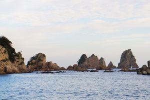 関東釣り情報|ポイントガイドと釣況ガイド