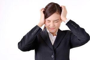 転職活動に苦戦中。不採用が続いた場合の解決法