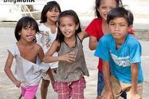 フィリピンのニュースあれこれ