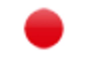 ビデオ1175 ◆JARNZΩ // あかぺら村へメッセージ / 「スイッチ」◆