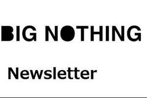 ■Newsletter | 2016.12.4 (AMBER RUN, FRANK CARTER & THE RATTLESNAKES)