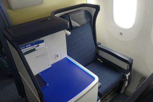 ハピタスでANAマイルを貯めてビジネスクラスで海外旅行をする方法(ドットマネー・ルート)!