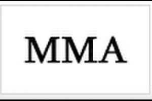 MMA動画 必殺のローキック!! : ジョゼ・アルド vs. ユライア・フェイバー