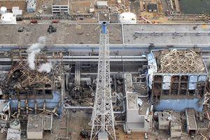 【悲報】福島原発での放射能の量が異常なんだが・・・