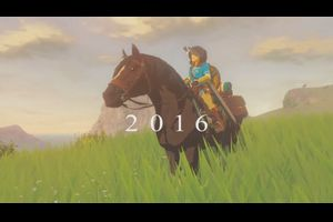 『ゼルダの伝説30周年アニバーサリーゲームミュージックコレクションを開封しているツイート記事』が掲載中。