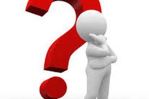 保険業界非公認 支払担当者の保険サポートガイド