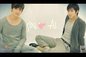 SIN・AI 2