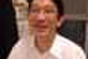 弁護士 猪野 亨のブログ