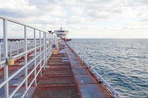 近畿・北陸、釣り場ガイド|みどりの波止釣りナビ