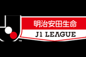 【Winning Eleven2016】Jリーグエディットデータについて【ウイイレ2016】