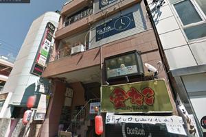 名古屋発祥のインカジ