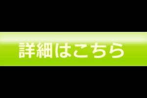 【復活!残り2名】ヨコどリッチ 爆売シッピング 山下慎一郎 RNB