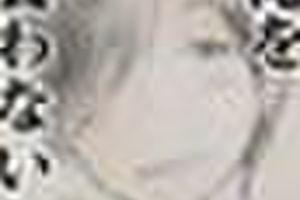 02/19のツイートまとめ