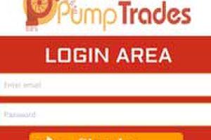 Pump Trades Review