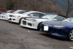 BS Party Racing 集会